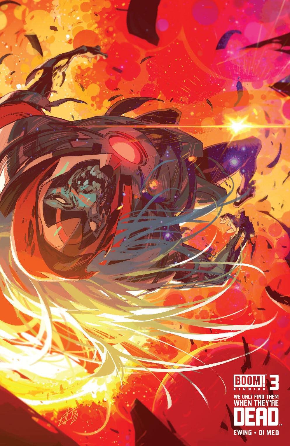 WeOnlyFindThem_003_Cover_B_DeadGod.jpg