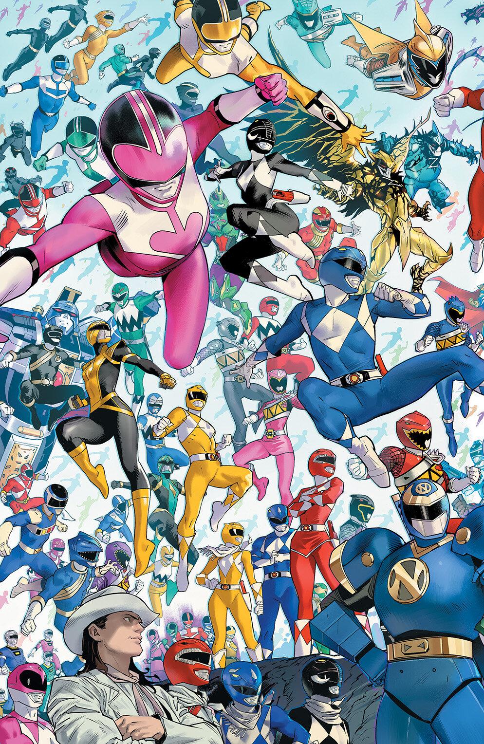 PowerRangers_001_Cover_E_EveryRanger.jpg