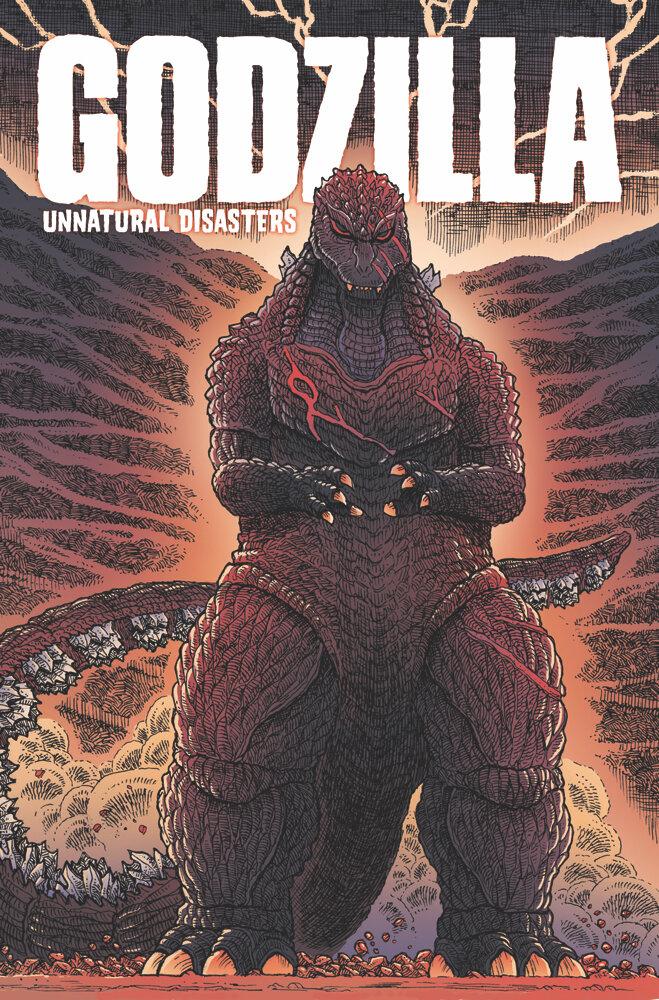 Godzilla-UD_cvr.jpg