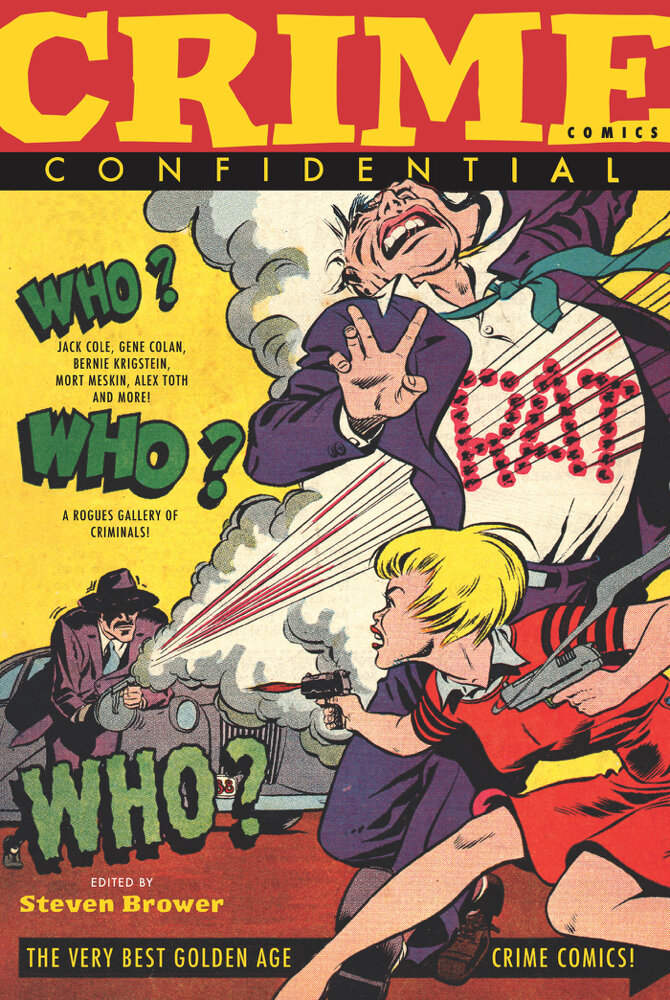 Crime Comics cover 2.20.19 CLH.jpg