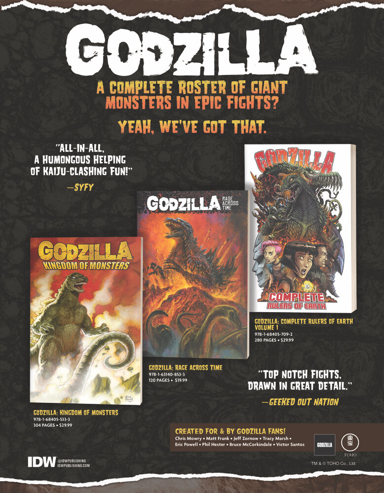 Godzilla_Previews_Backlist2020.jpg