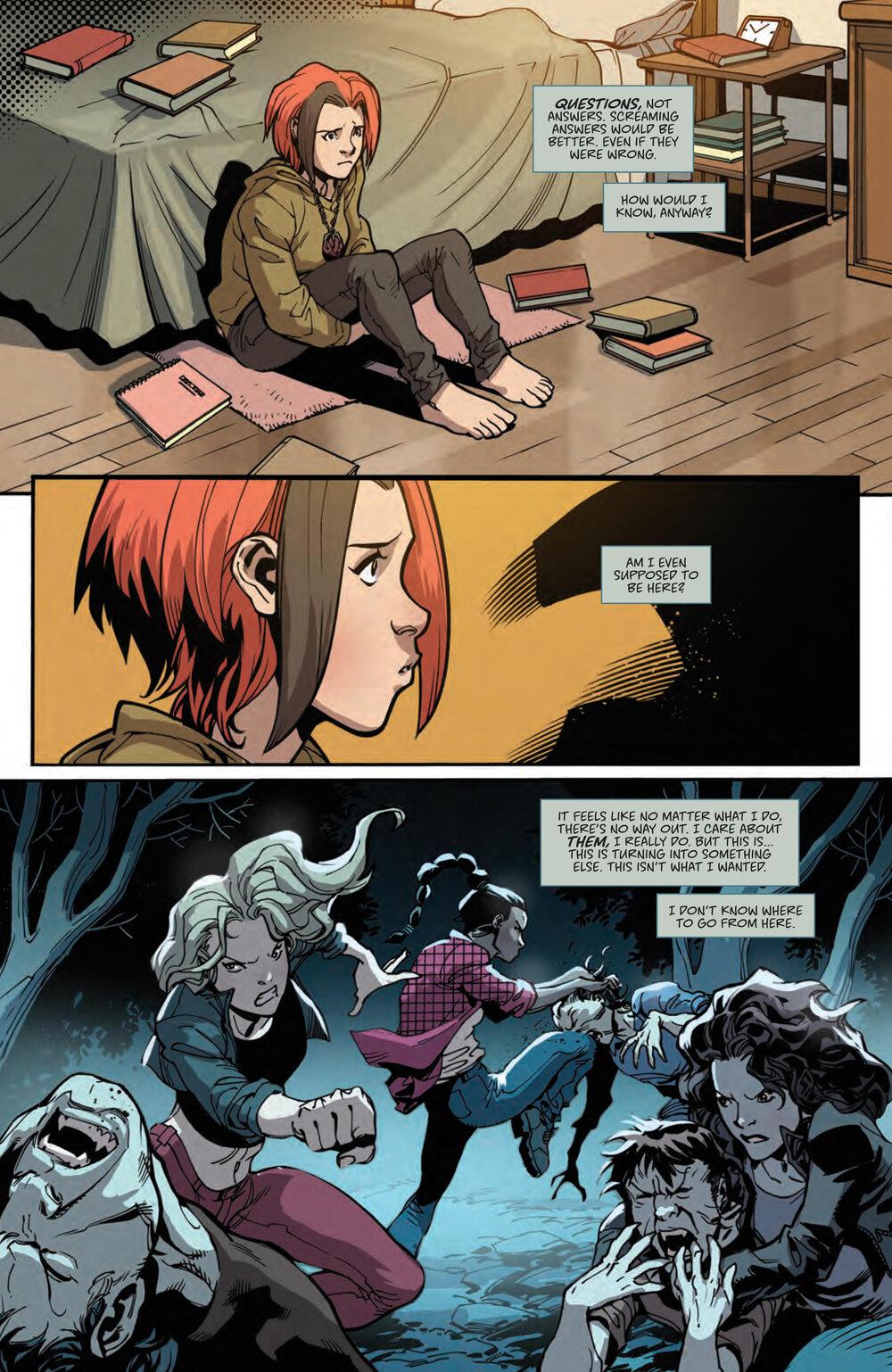 Buffy_022_PRESS_4.jpg
