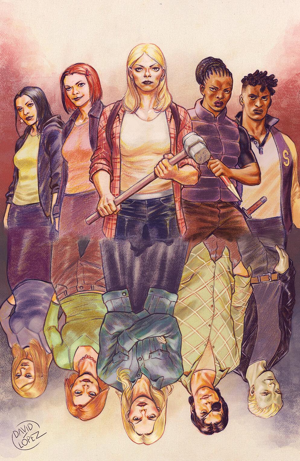 Buffy_024_Cover_A_Main.jpg