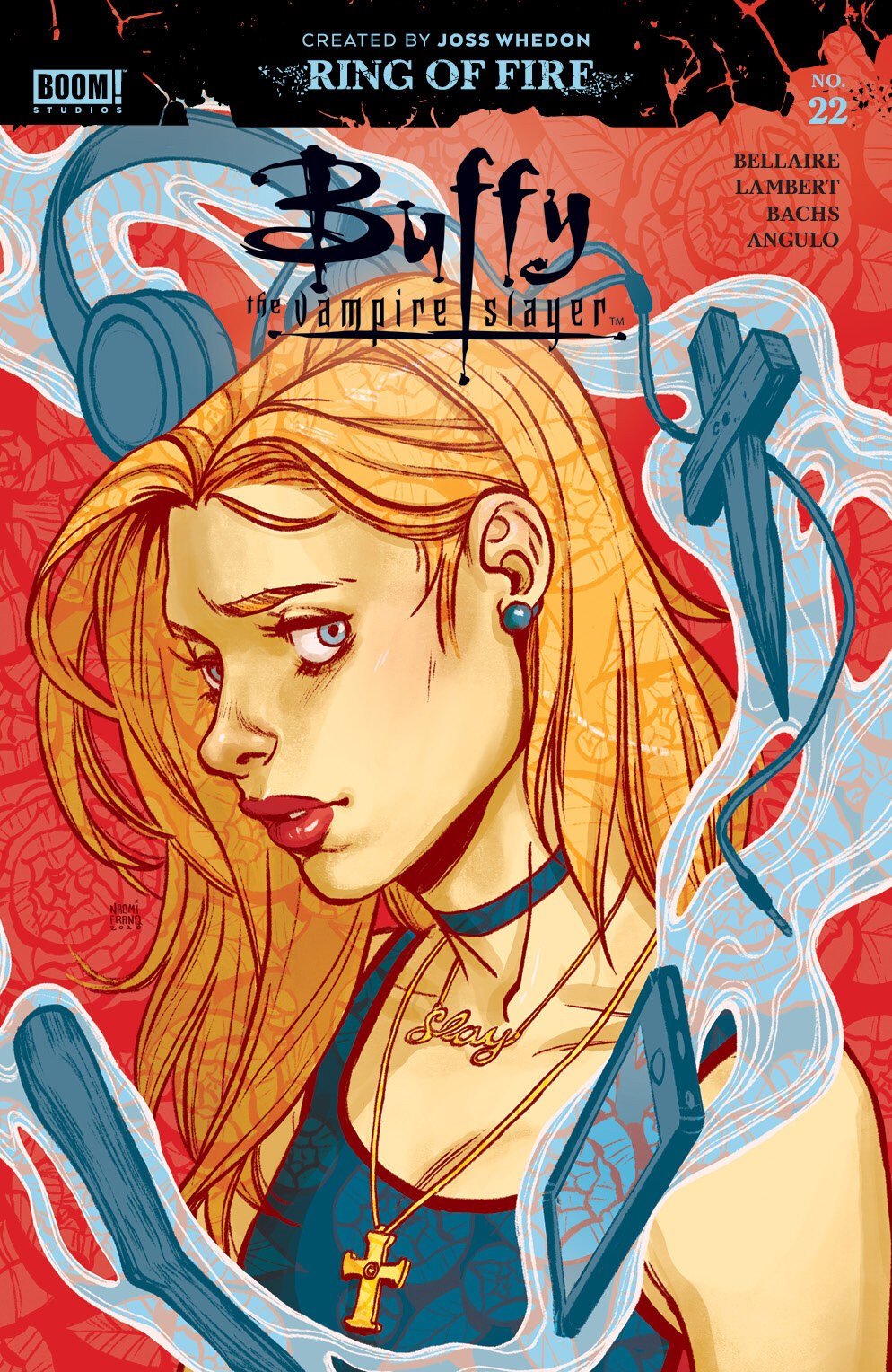 Buffy_022_Cover_B_Multiverse_001.jpg