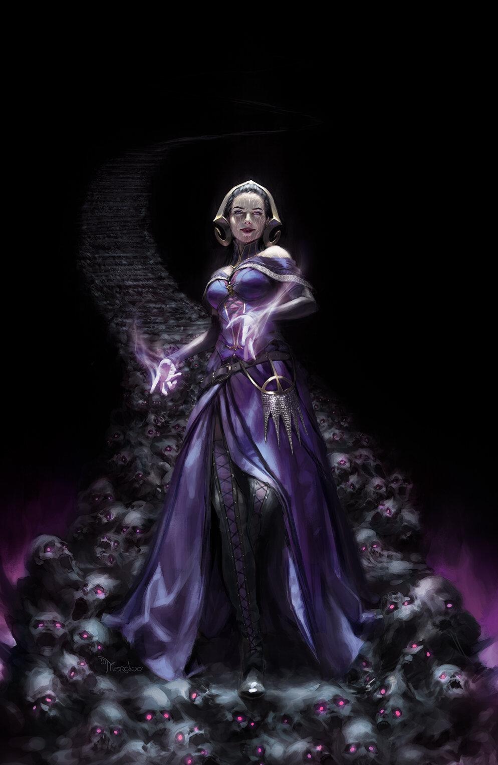 Magic_001_Cover_B_HiddenPlaneswalkerVariant.jpg