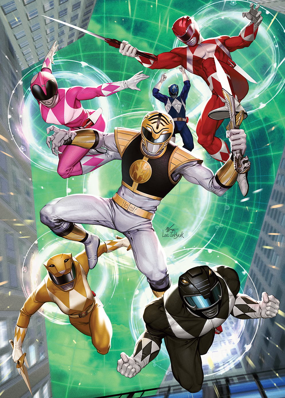 MightyMorphin_006_Cover_A_Main.png