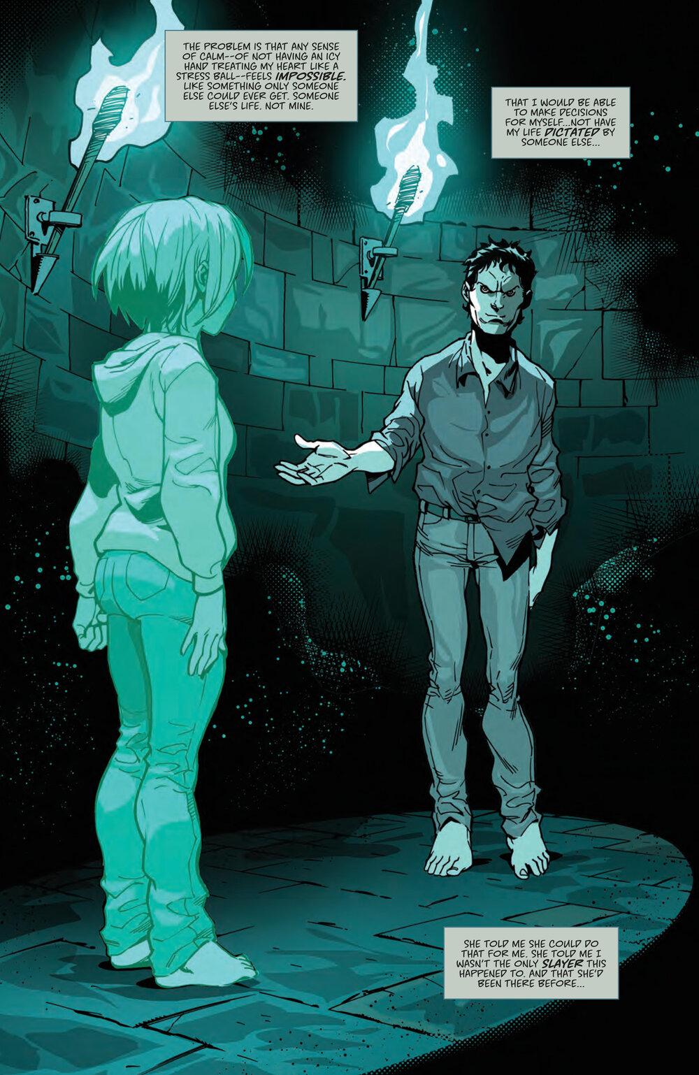Buffy_022_PRESS_6.jpg