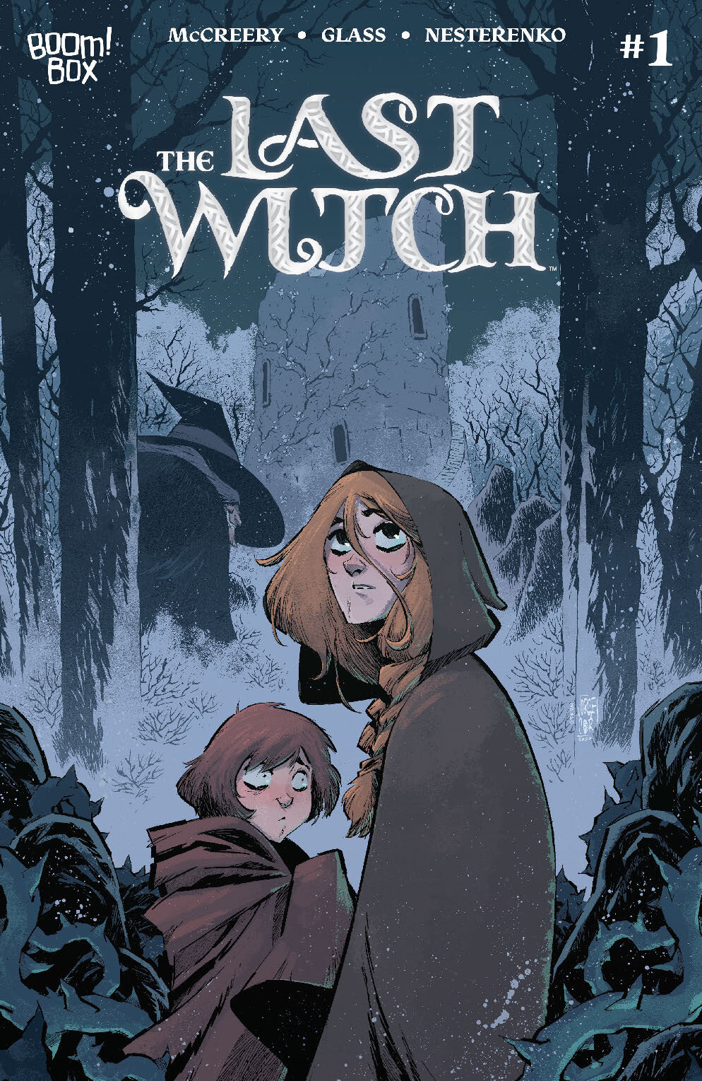 LastWitch_001_Cover_B_Variant.jpg