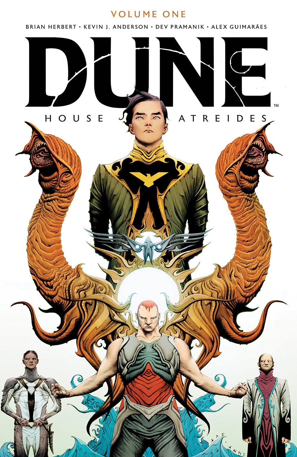 Dune_HouseAtreides_v1_HC_Cover.jpg