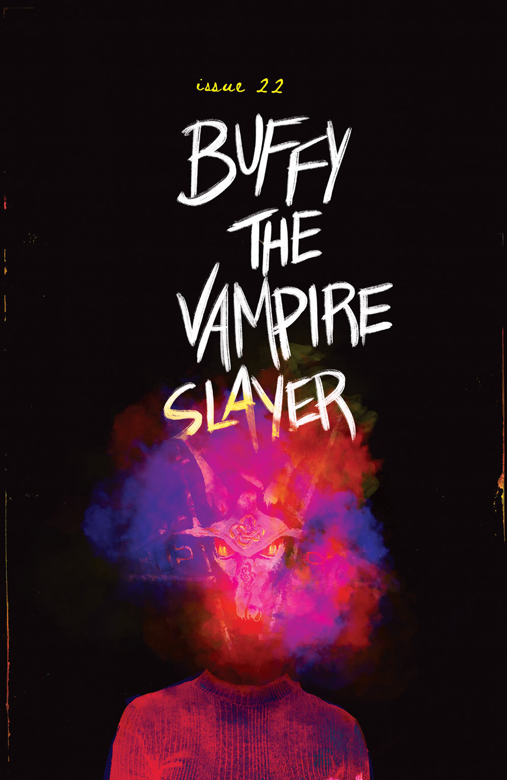 Buffy_022_Cover_C_RingofFire.jpg