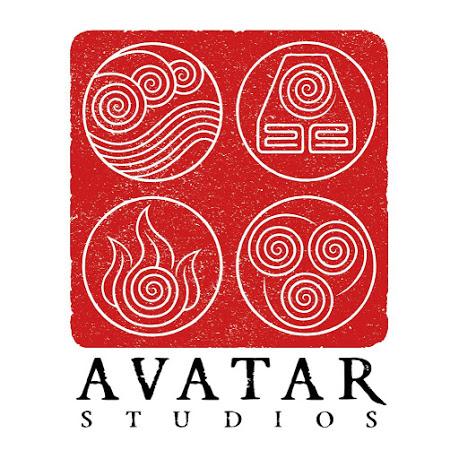 AvatarStudios 1