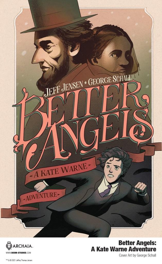 BetterAngels HC Cover Main PROMO 1