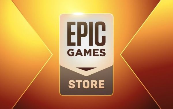Epic Games Store 1 1