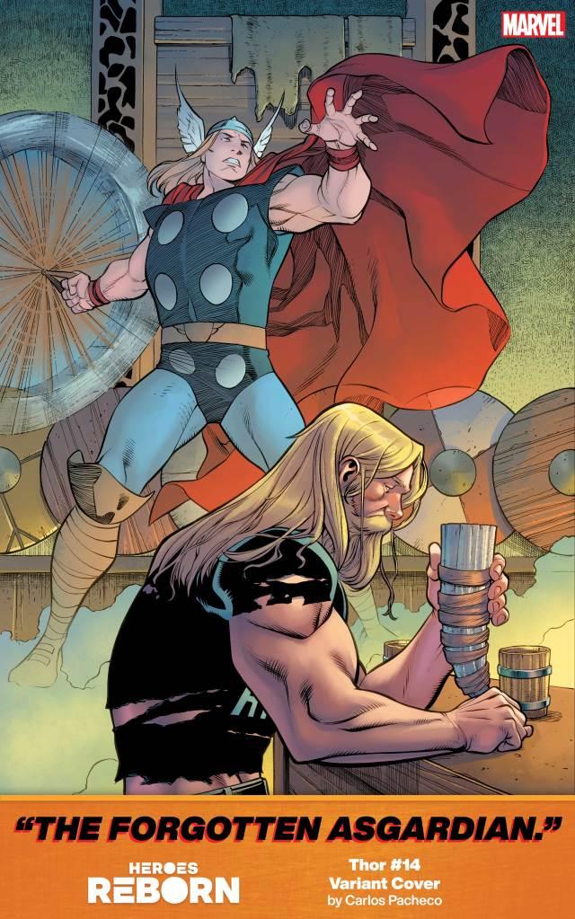 Thor14 1