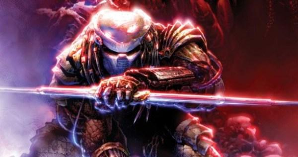 predator marvel comics 2021 ed brisson 1 4074171678 1616105900399