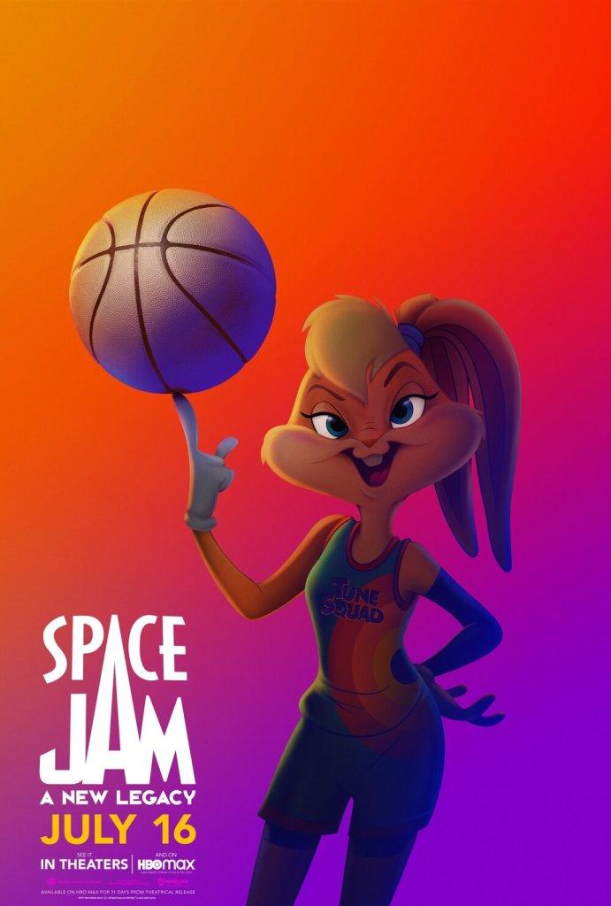 spacejamposter3