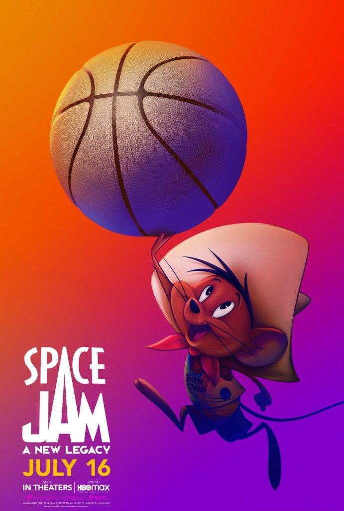spacejamposter6