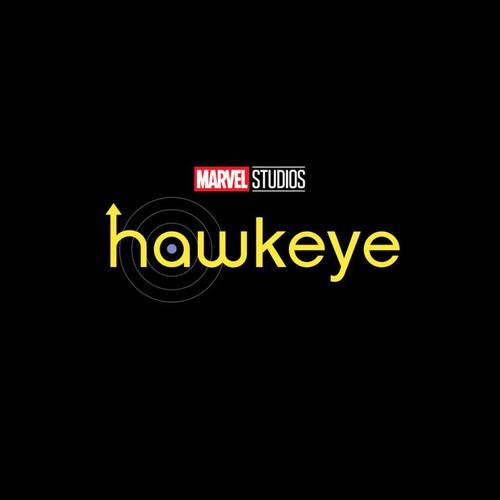 Hawkeye tv series