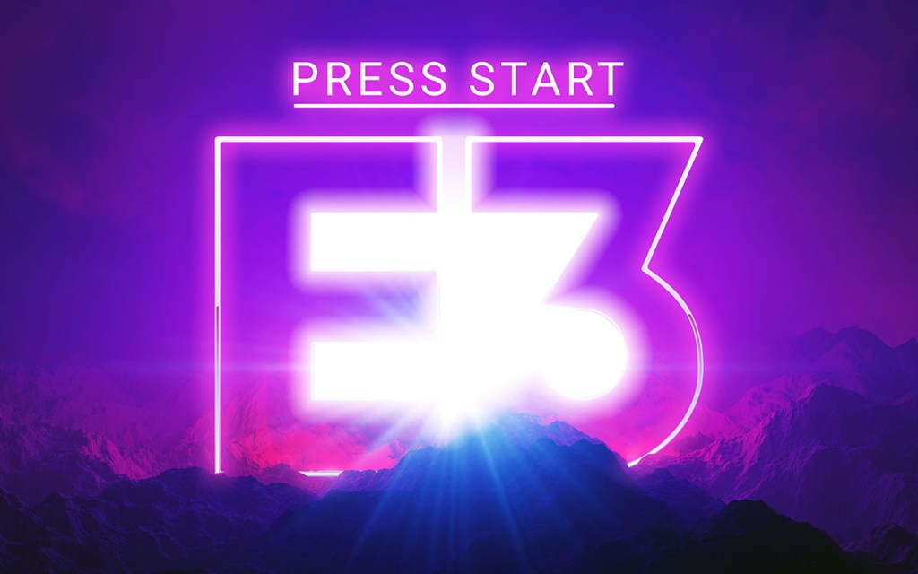 E3 RegistrationOpen1