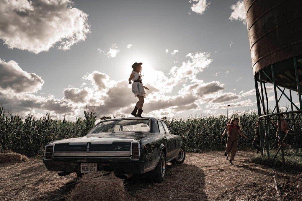 children of the corn reboot stephen king 4 1266355