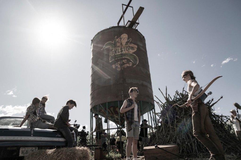children of the corn reboot stephen king 5 1266356