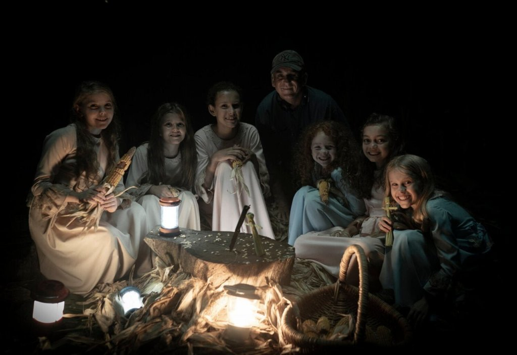 children of the corn reboot stephen king 8 1266359