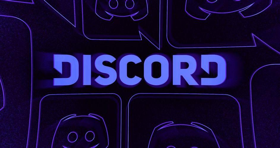 Playsation and Discord partnership