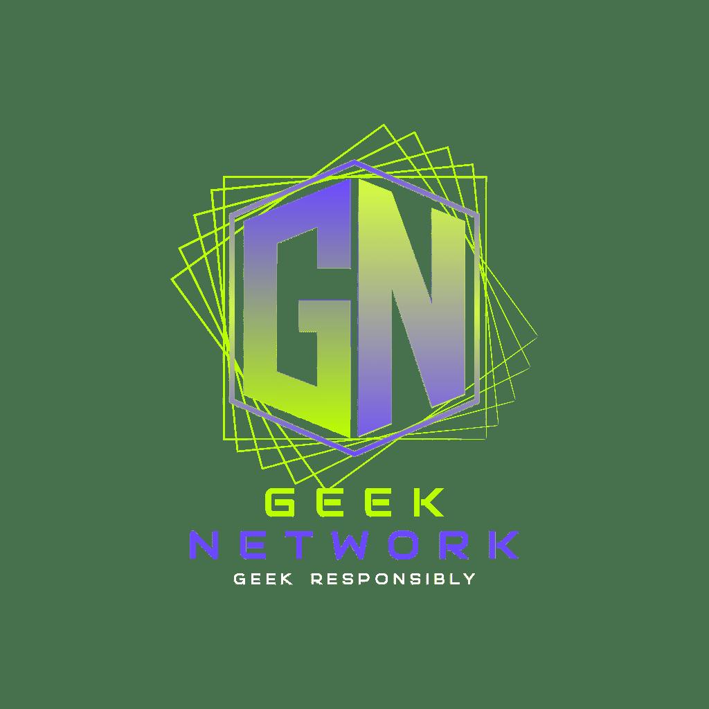 gaming logo template featuring gradient monograms 3143 1 1