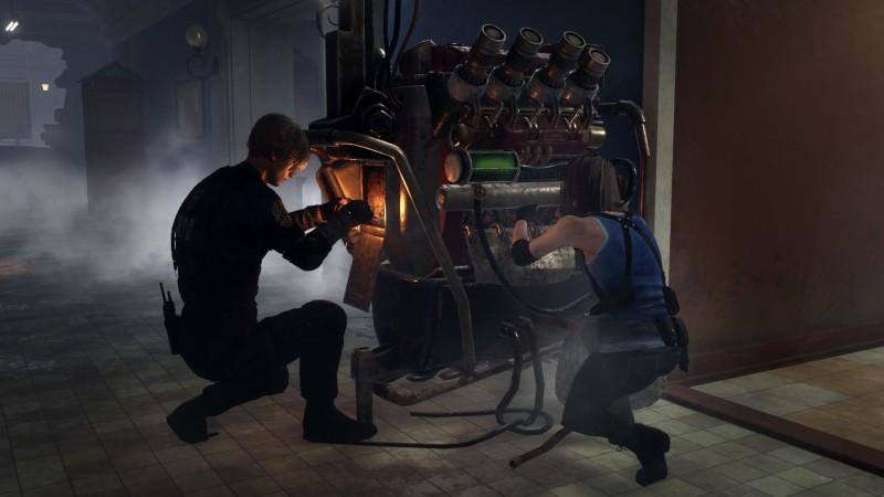 leonjill generator