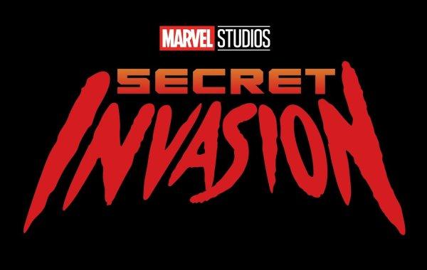 Marvels' Secret Invasion