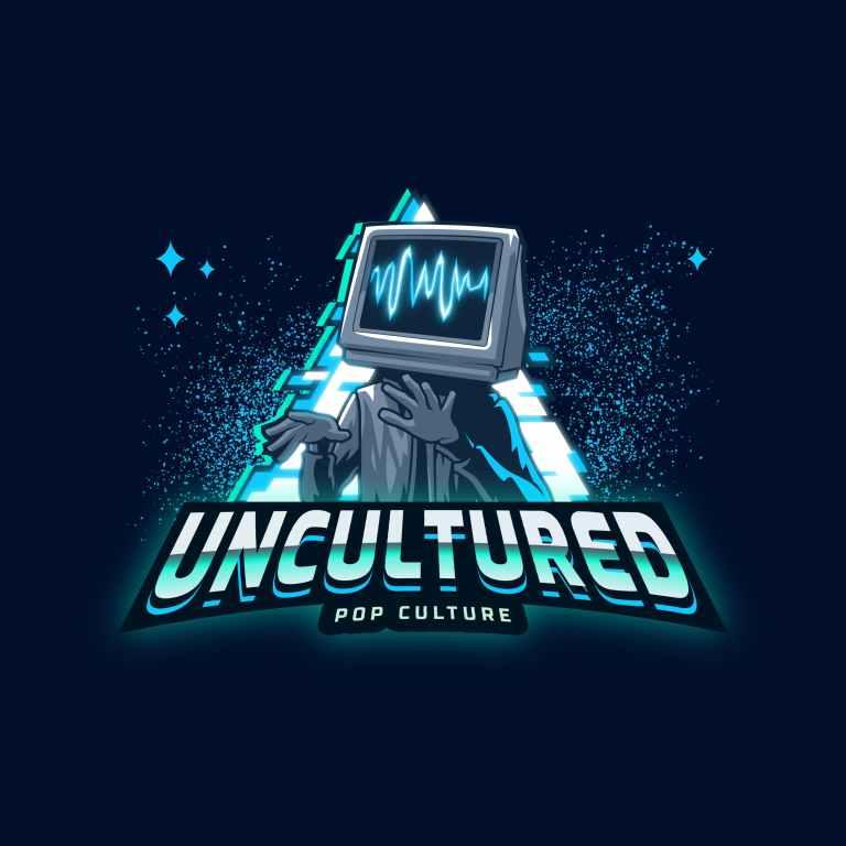 Uncultured Pop! Culture