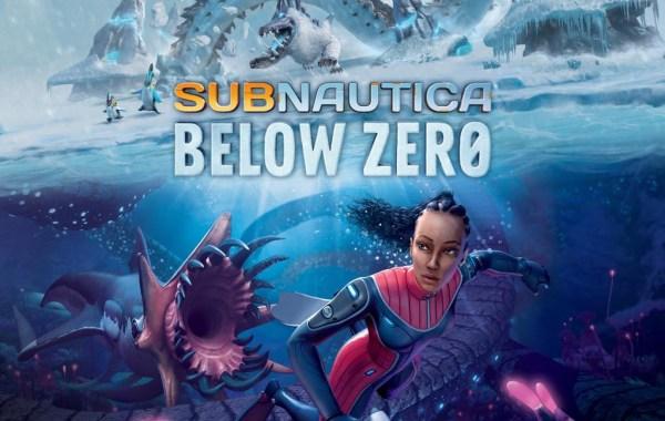 subnautica belowzero robinswimming 1024x1024