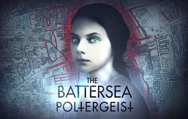 The Battersea Poltergeist