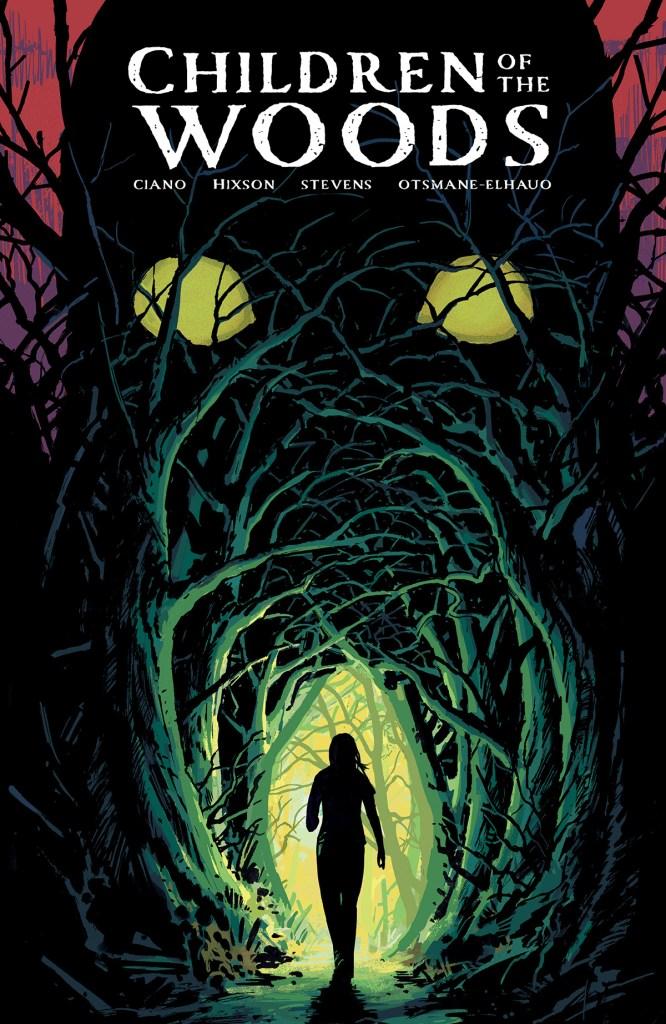Children of the Woods