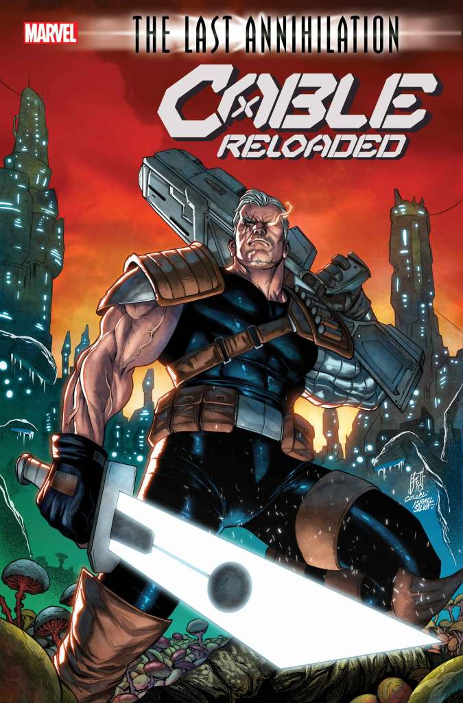 CABLERELOADED2021001 cover