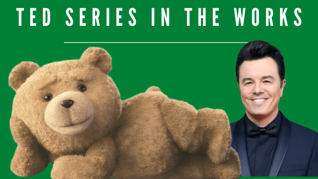 TED Series