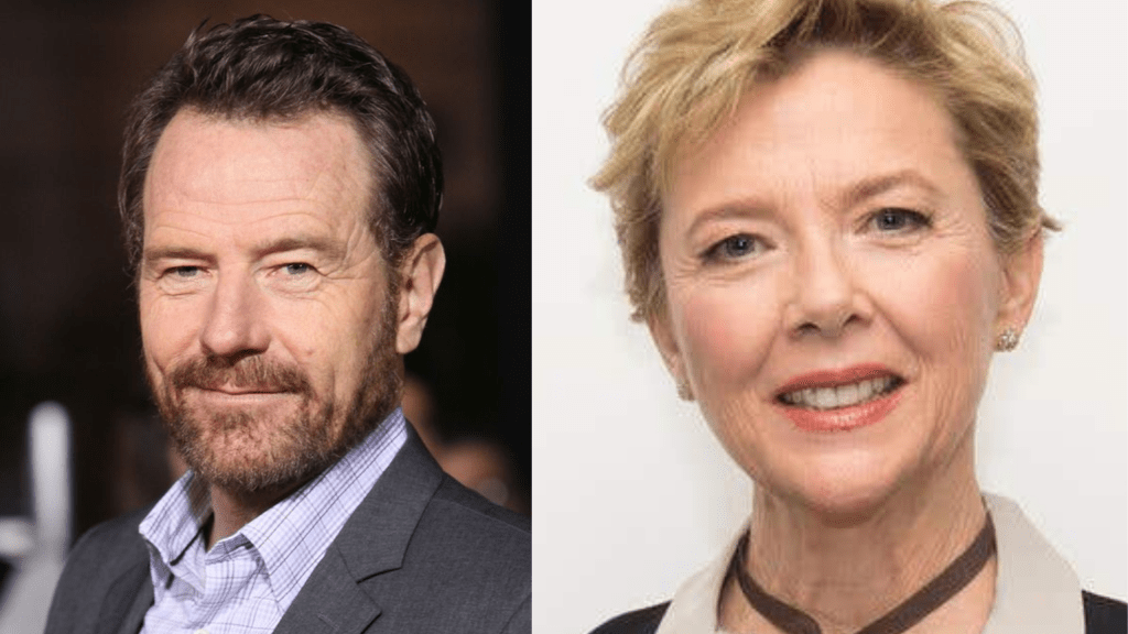 Jerry and Marge Go Large bryan cranston