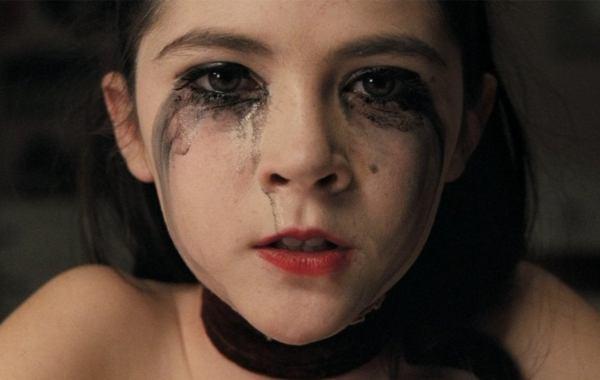 orphan movie isabelle fuhrman 1243354 1280x0 1