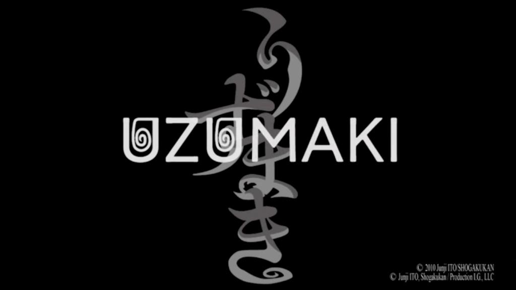 UZUMAKI