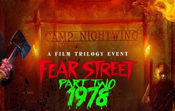 FearStreet 1978 Main Payoff Vertical 27x40 RGB EN US edited