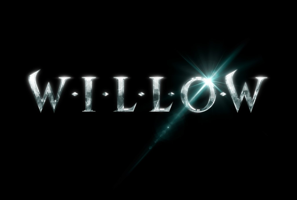 WILLOW Series