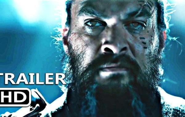 See season 2 trailer