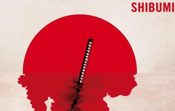 Chad Stahelski Developing SHIBUMI Film Adaptation